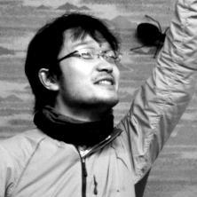 Shinjiro Saeki  / Kaltenbach Lab / Christopher Kaltenbach