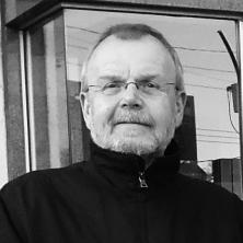 Dr. Rudi Meyer / collaborator / Kaltenbachlab.ca