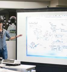 Systems Design Thinking Workshop / Vol.2 / SEED / Kaltenbach