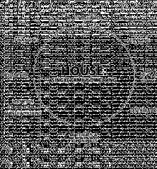 Eames synthesized diagram / 2014 / Kaltenbach