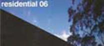 C. Kaltenbach / AR (Architectural Review Australia) #097