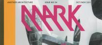 C. Kaltenbach / MARK #34